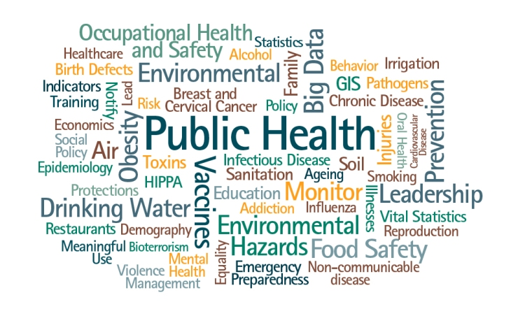 hgf_public_health_word_cloud_2